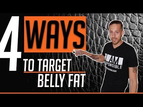 4-morning-tricks-to-burn-fat-faster