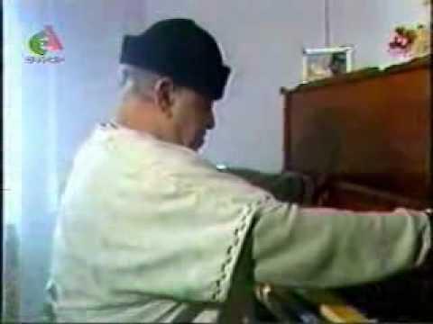 Mohamed el Badji