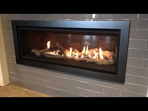 Enviro c44 presented by safe home fireplace