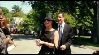 Одноклассники (русский трейлер) - Grown Ups (2010)