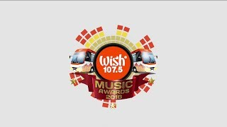 The 3rd Wish 107.5 Music Awards...Soon!