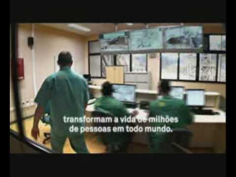 MMX - Anglo Ferrous Brazil - Ferro Amapa