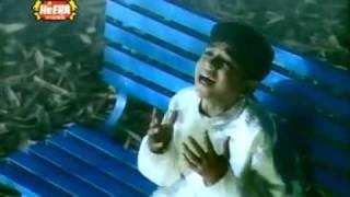 Main Lajpalan De Lar Lagiyan  Farhan Ali Qadri   YouTube