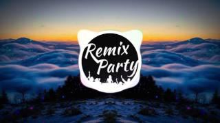 Jasmine Thompson Adore Sep Remix