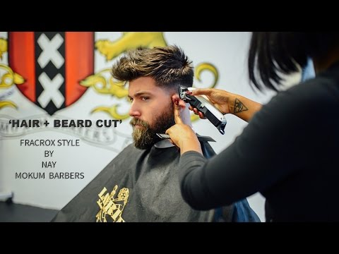 Thumbnail: Best haircut ideas for men in 2016!!