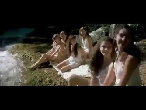 The Fine Art of Love Italian 2005 erotic drama