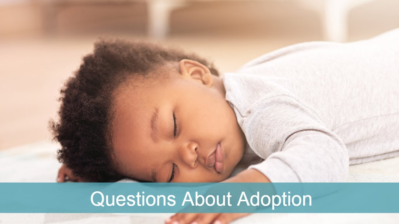 Giving Baby Up for Adoption is Choosing Life for Your Baby