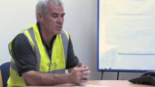Union Papertech Video