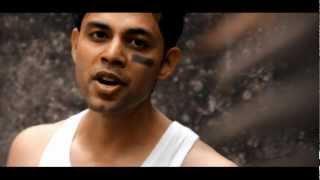 Aafreen A Jay feat Hitesh OFFICIAL MUSIC VIDEO