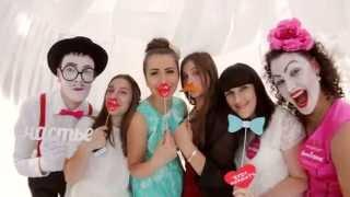 Черешнева наречена / MOULIN ROUGE event agency