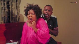 Oro Abere Yoruba Movie Coming Soon On GeledeTV+!!!