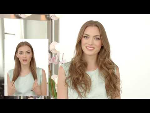TV5 Home Shopping - InstaWave