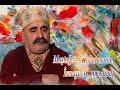 """Miras """"Maştağa-kəndim mənim"""" İsmayıl Məmmədzadə"""