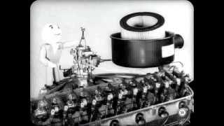 Chrysler Master Tech - 1959, Volume 12-12 The New 6-Cylinder OHV Engine