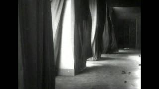 La Chute de la Maison Usher (Jean Epstein) - Extrait 1