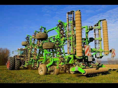Duro-France Compil | Moreau Agri