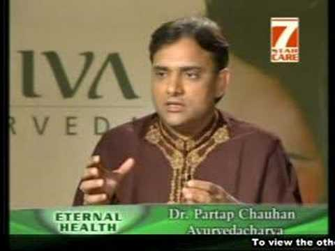Arthritis & Joint Pain - Ayurvedic casues, home remedies and more