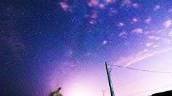 Night-sky Photography Tutorial | Canon 80d