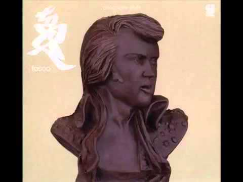 Tosca - The Chocolate Elvis Dubs  (Full Album)