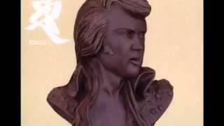Baixar Tosca - The Chocolate Elvis Dubs  (Full Album)