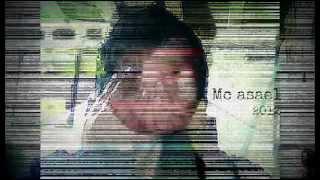Baixar Mc Asael  Ft Llavero - Quiero Desirte (2012)