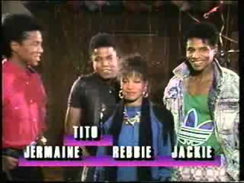 RARE  Jackson Kids 2300 Jackson Street. 1989