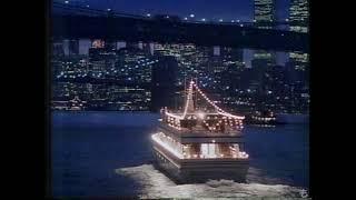 パーラメント 1988年 ボビー・コールドウェル ♪カム・トゥ・ミー 60秒