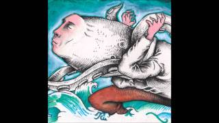 Okkervil River - The Velocity Of Saul At The Time Of His Conversion