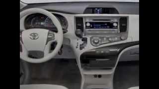 видео Следующий hybrid Toyota Prius будет экономичнее