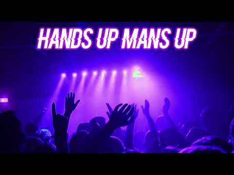 Big Son - Hands Up Mans Up (Official Audio)