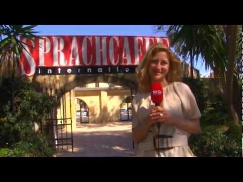Sprachcaffe Dil Okulu & Dwight uluslararası okul & Sydney Teknoloji  Üniversitesi 'UTS'