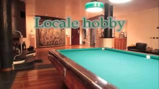 Appartamento con giardino in Monza parco piscina Spa rifiniture di lusso