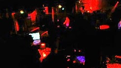 Kino International Berlin 23.12.2012 die Zweite