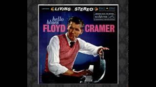 Video Floyd Cramer - 02 The Swingin' Shepherd Blues (HQ) download MP3, 3GP, MP4, WEBM, AVI, FLV November 2018