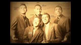 "Video THE JESTERS - ""THE WIND""  (1960) download MP3, 3GP, MP4, WEBM, AVI, FLV Juli 2018"