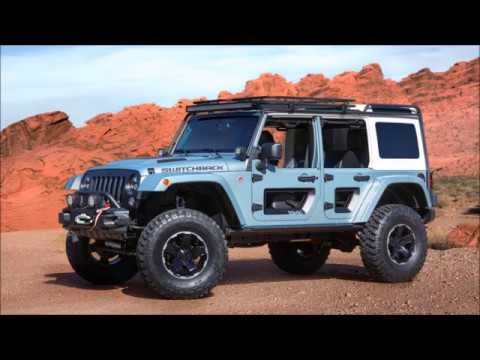 2018 jeep quicksand. delighful jeep jeep quicksand 2018 revealed and jeep quicksand