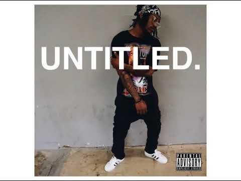 John Givez - Untitled