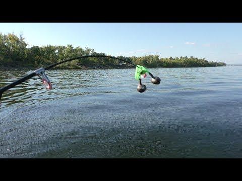 Как ловить леща осенью на реке