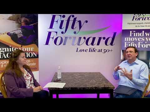 FiftyForward Exchange Ep. 3