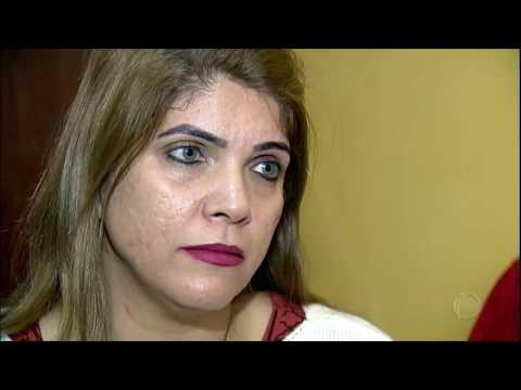 Estudo Aponta Que 190 Pessoas Desaparecem Todos Os Dias No Brasil