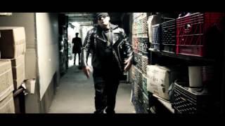 Charlie Hustle OOOuuu Merciless Remix 2017