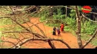 Ponmudipuzhayorathu Malayalam Movie Comedy Scene Indirans