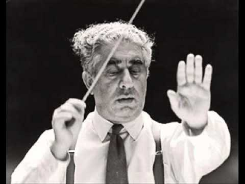 Aram  Khachaturian - Spartacus - Dance of a Greek Slave