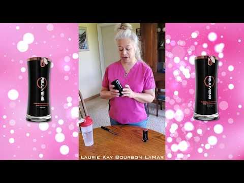 B-Epic Rejuven8 Serum - tips for use