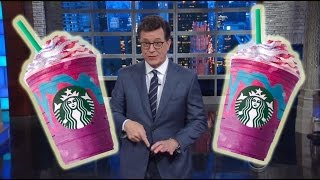 Best of Late Night April 21nd