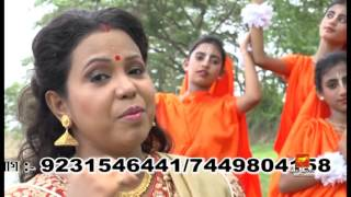 Video Nadia Nagore Sachimatar Ghar | নদীয়া নগরে শচীমাতার ঘরে | Bangla Folk Song | Apily Dutta Bhowmick download MP3, 3GP, MP4, WEBM, AVI, FLV Juli 2018