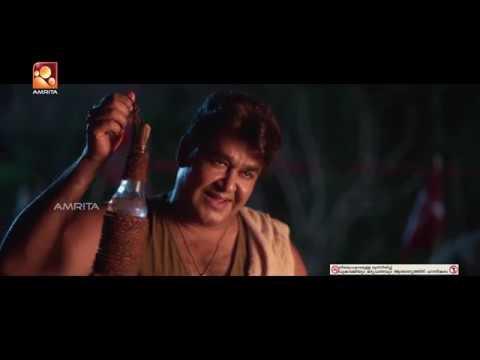odiyan malayalam full movie mohanlal manjuwarrier amritatv malayalam film movie full movie feature films cinema kerala hd middle trending trailors teaser promo video   malayalam film movie full movie feature films cinema kerala hd middle trending trailors teaser promo video