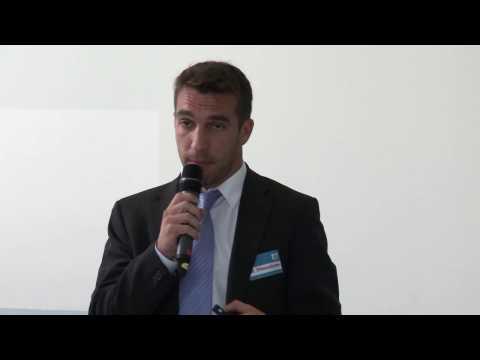 SICK a Forum Meccatronica: la tecnologia One-Cable al servizio della progettazione
