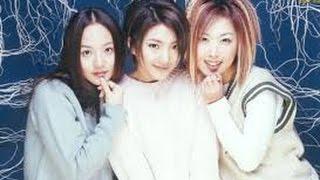 90년대 리믹스 에스이에스(korea pop 90's remix S.E.S.)