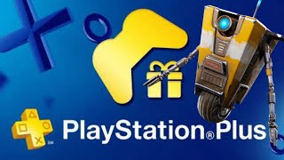 PS PLUS July 2021 | I This Will Be Epic | PS PLUS PS5 News #psplus #KingofSeas
